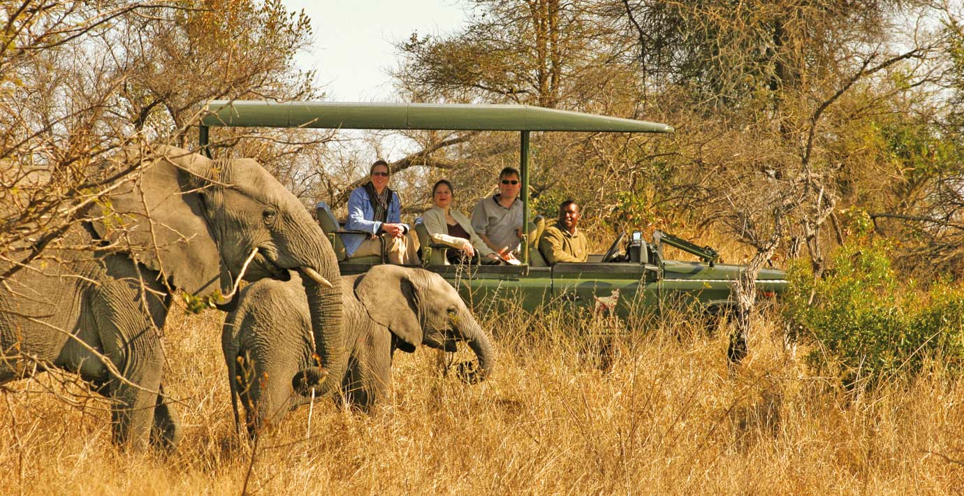 Jock-Safari-Lodge-3