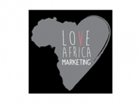 LoveAfricaMarketing