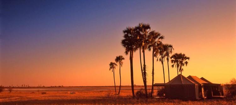 Makgadikgadi-Pans-National-Park-Jacks-Camp-exterior-Botswana-750x335