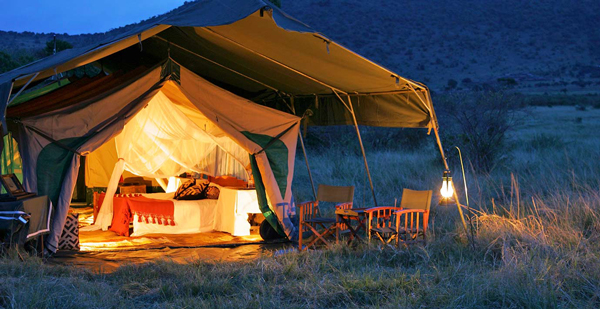 Sanctuary-Masai-Mara-Seasonal-Camp