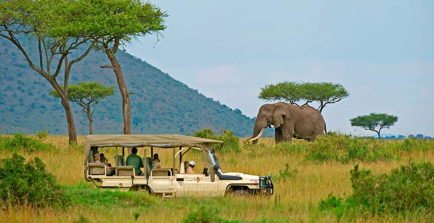 Sanctuary-Olonana-Game-Drive