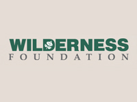 Wilderness foundation